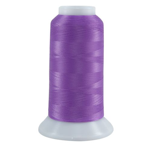 Bottom Line Cone - 607 Light Purple 3,000 yd