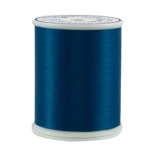 Bottom Line Spool - 611 Turquoise 1420 yd
