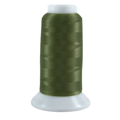 Bottom Line Cone - 613 Sage 3,000 yd