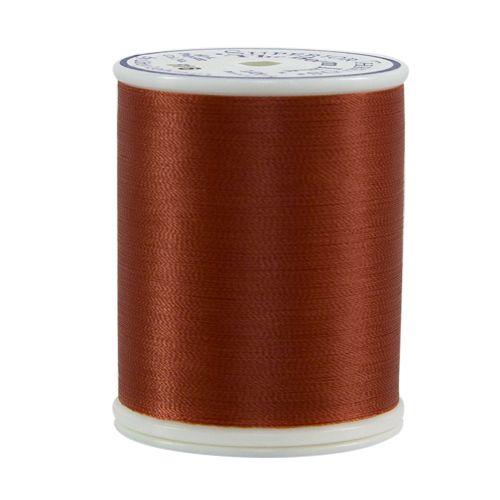 Bottom Line Spool - 616 Copper 1420 yd