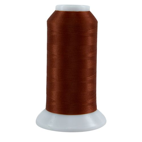 Bottom Line Cone - 616 Copper 3,000 yd