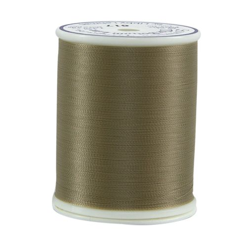 Bottom Line Spool - 617 Taupe 1420 yd