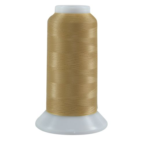 Bottom Line Cone - 619 Tan 3,000 yd