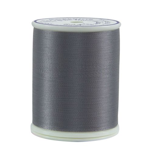 Bottom Line Spool - 622 Gray 1420 yd