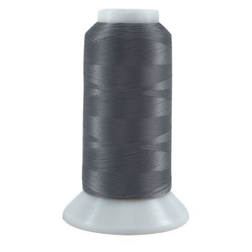 Bottom Line Cone - 622 Gray 3,000 yd