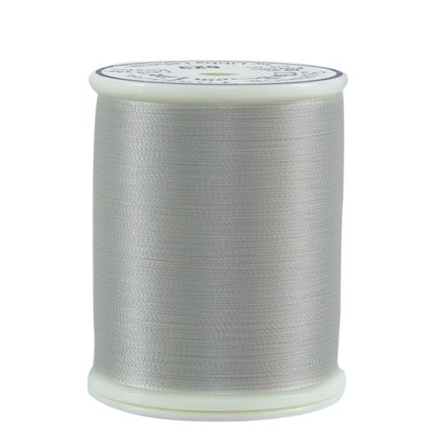 Bottom Line Spool - 623 Silver 1420 yd