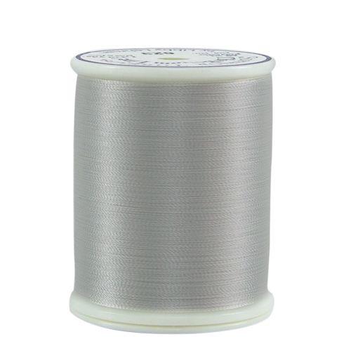 Bottom Line Spool - 623 Silver 1420 yd