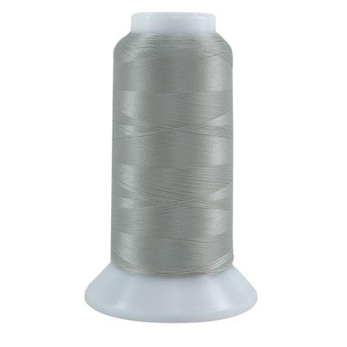 Bottom Line Cone - 623 Silver 3,000 yd