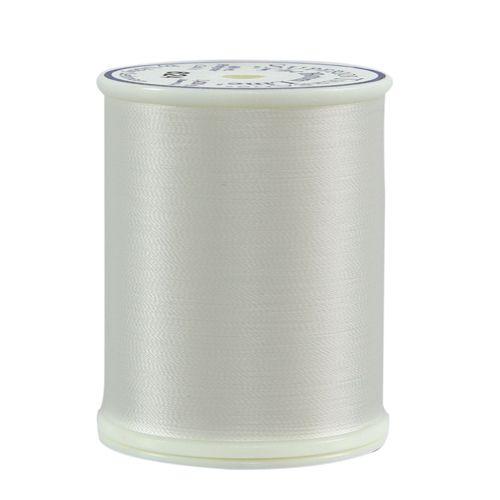 Bottom Line Spool - 624 Natural White 1420 yd