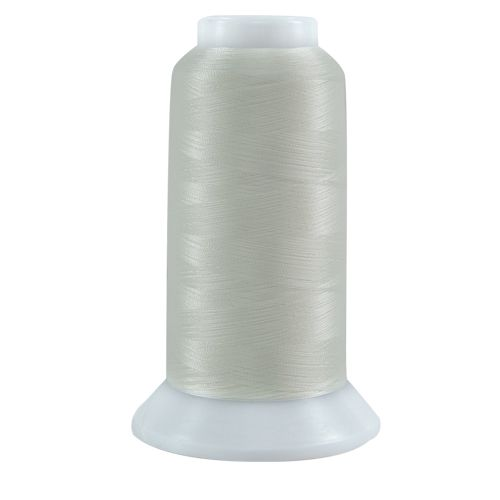Bottom Line Cone - 624 Natural White 3,000 yd