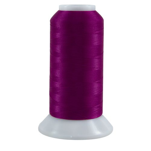Bottom Line Cone - 630 Magenta 3,000 yd