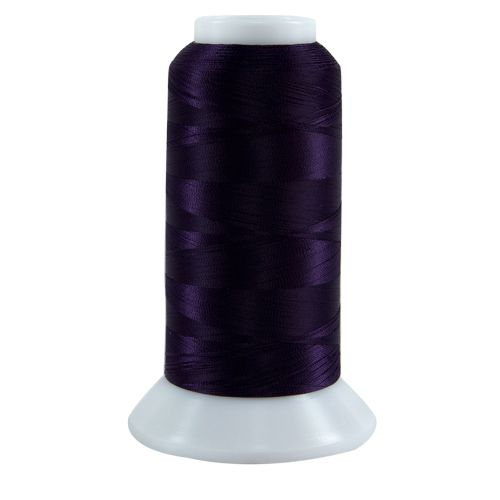 Bottom Line Cone - 631 Deep Purple 3,000 yd