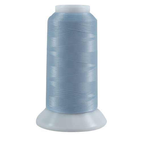 Bottom Line Cone - 634 Baby Blue 3,000 yd