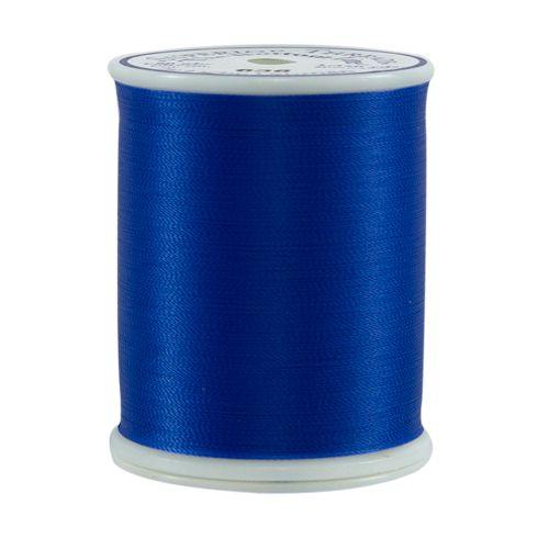 Bottom Line Spool - 636 Bright Blue 1420 yd