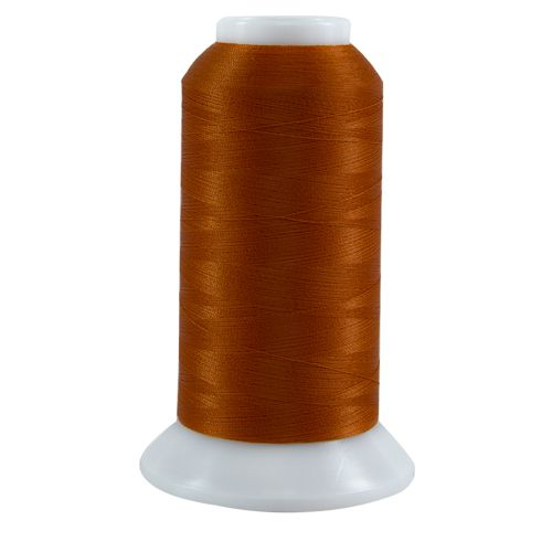 Bottom Line Cone - 638 Tangerine 3,000 yd