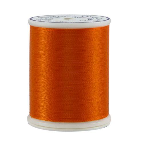 Bottom Line Spool - 639 Bright Orange 1420 yd