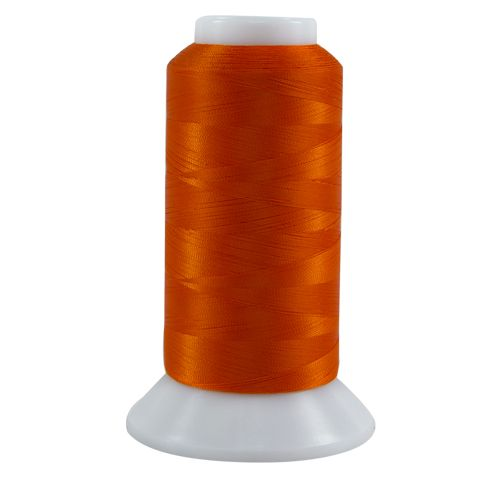 Bottom Line Cone - 639 Bright Orange 3,000 yd