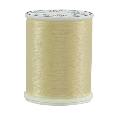 Bottom Line Spool - 640 Light Yellow 1420 yd