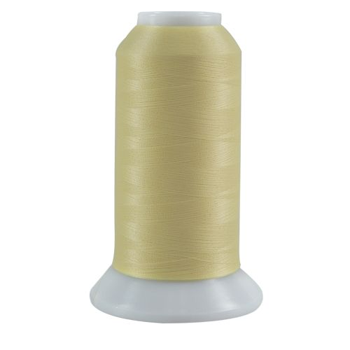 Bottom Line Cone - 640 Light Yellow 3,000 yd