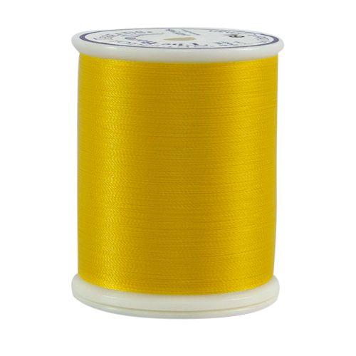 Bottom Line Spool - 641 Bright Yellow 1420 yd