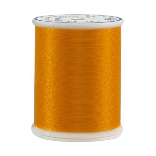Bottom Line Spool - 642 Amber 1420 yd
