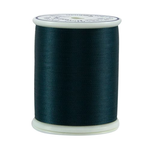 Bottom Line Spool - 643 Dark Green 1420 yd