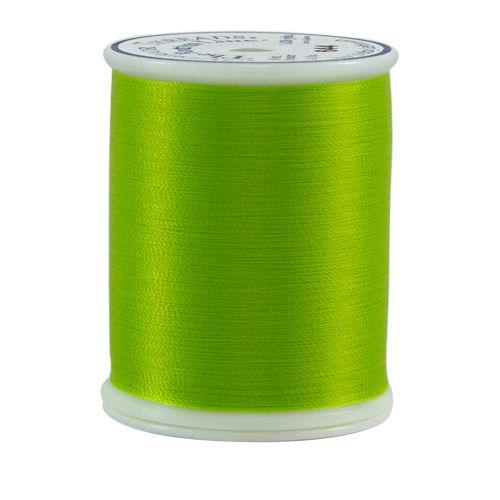Bottom Line Spool - 644 Lime Green 1420 yd