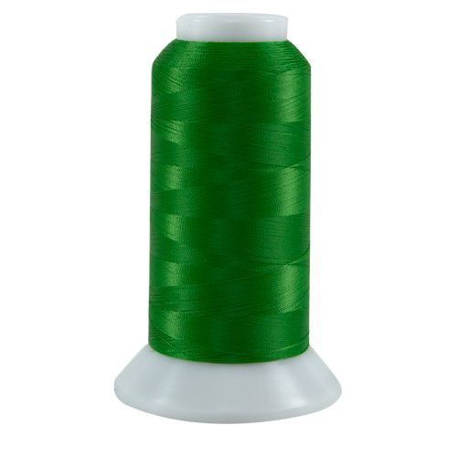 Bottom Line Cone - 645 Bright Green 3,000 yd