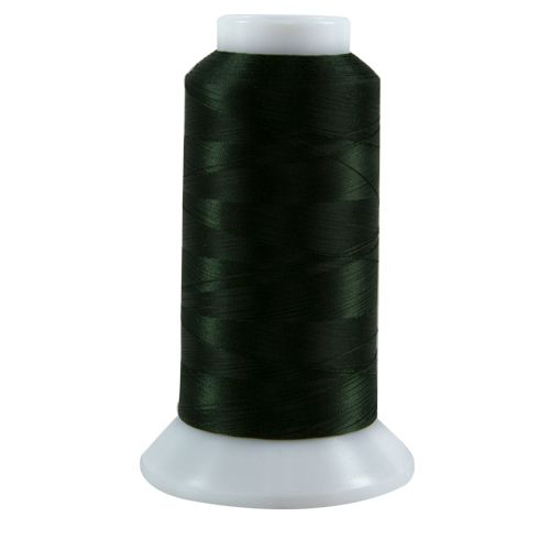 Bottom Line Cone - 647 Dark Sage 3,000 yd