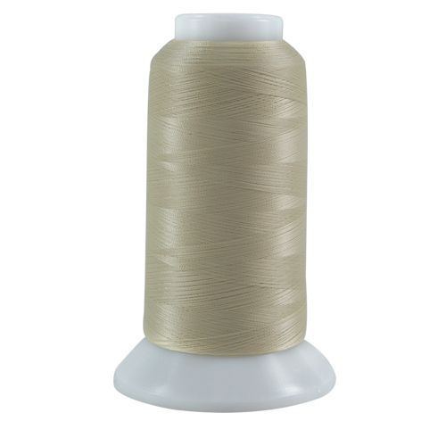 Bottom Line Cone - 651 Ivory 3,000 yd