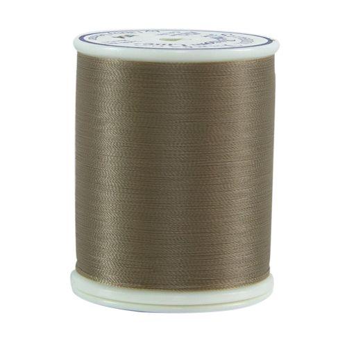 Bottom Line Spool - 654 Oatmeal 1420 yd