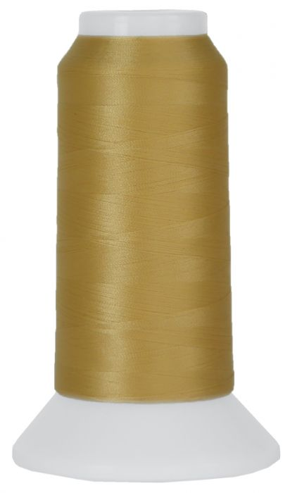 Superior MicroQuilter Cone - 7005 Tan