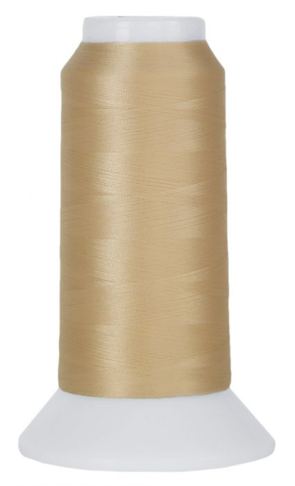 Superior MicroQuilter Cone - 7006 Champagne