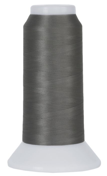 Superior MicroQuilter Cone - 7008 Gray