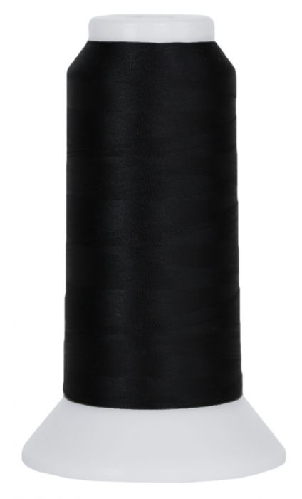 Superior MicroQuilter Cone - 7009 Dark Gray