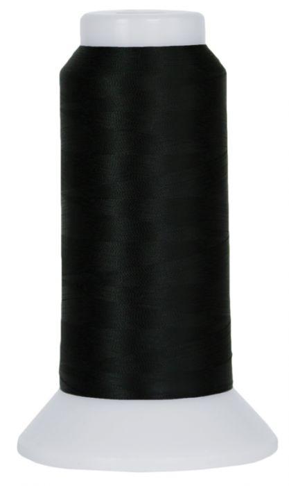 Superior MicroQuilter Cone - 7010 Black