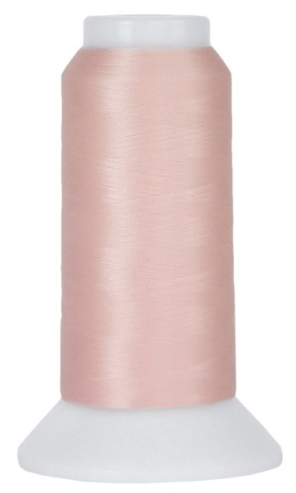 Superior MicroQuilter Cone - 7014 Baby Pink