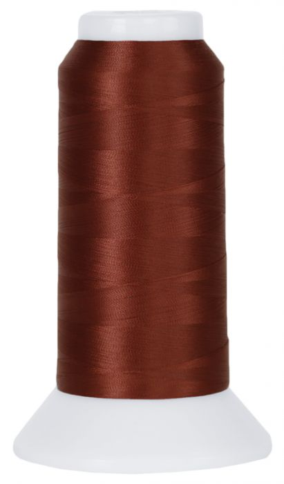 Superior MicroQuilter Cone - 7015 Red
