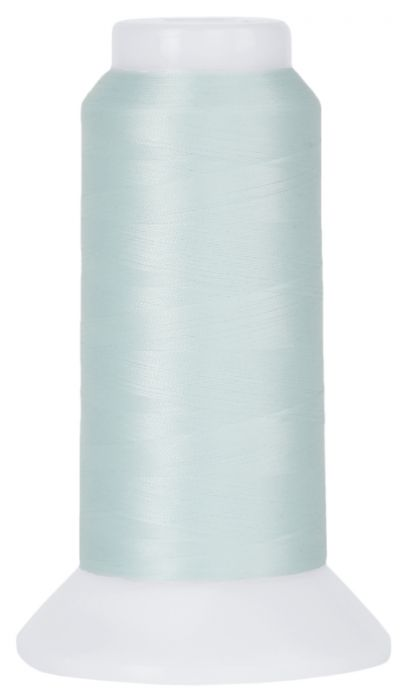 Superior MicroQuilter Cone - 7017 Baby Blue