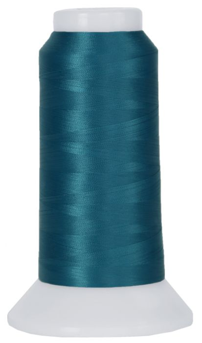 Superior MicroQuilter Cone - 7021 Turquoise