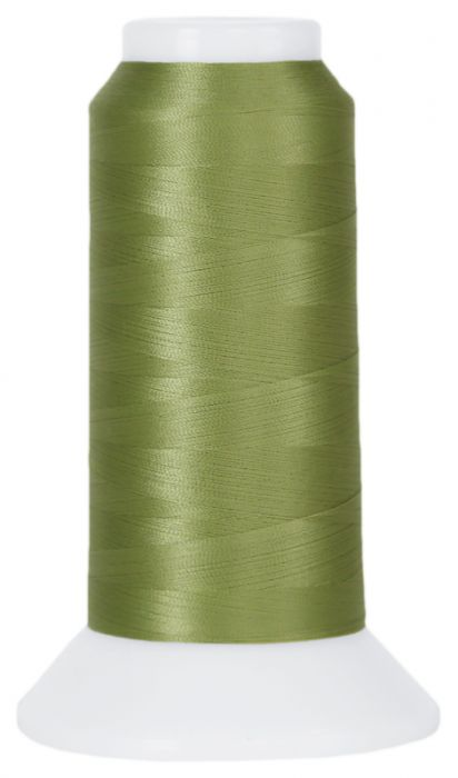 Superior MicroQuilter Cone - 7025 Sage