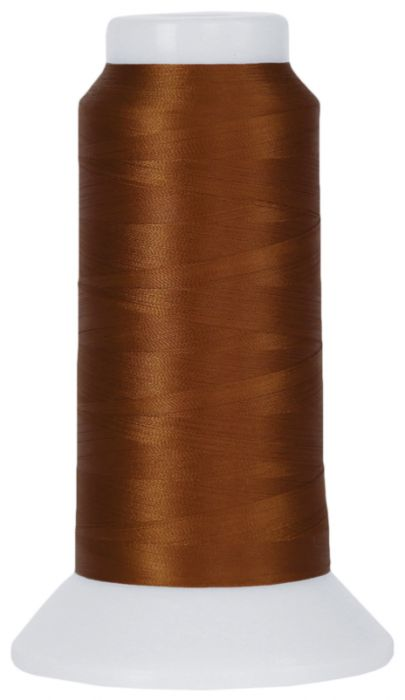 Superior MicroQuilter Cone - 7027 Copper