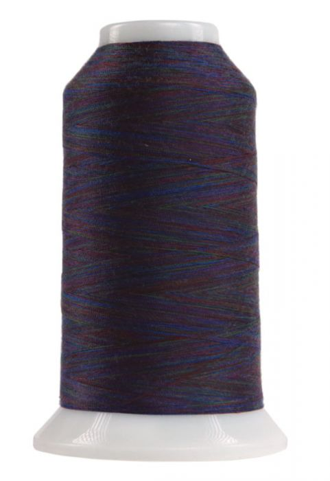 Superior Omni Variegated Cone - 9046 Prom Night