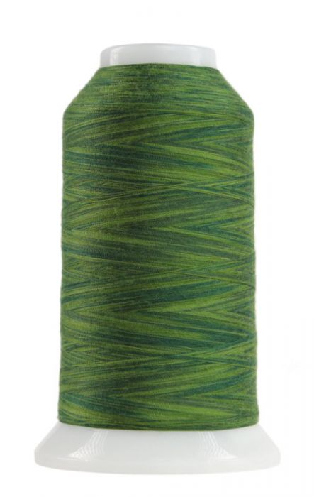 Superior Omni Variegated Cone - 9159 Irish Spring