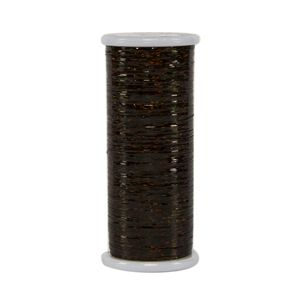 Superior Glitter Spool - 103 Bronze