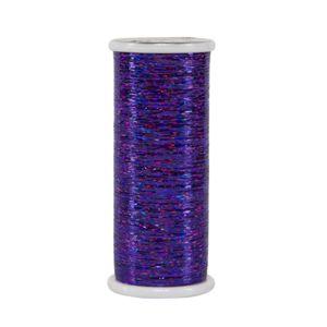 Superior Glitter Spool - 106 Orchid