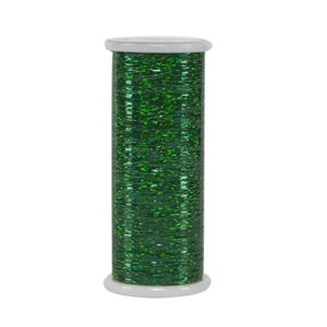 Superior Glitter Spool - 131 Irish