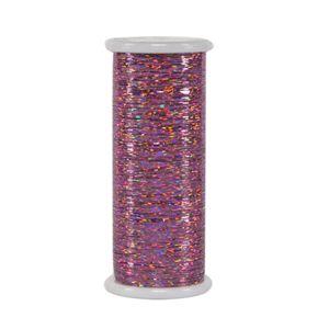 Superior Glitter Spool - 203 Pink