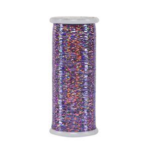 Superior Glitter Spool - 208 Lilac