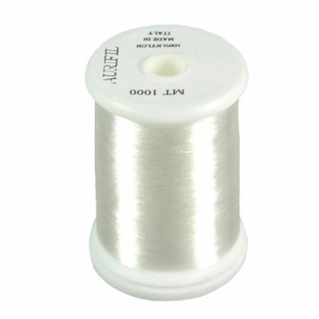 Invisible Thread 1094yd Clear Aurifil